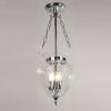 Подвесной светильник Newport 6404/C