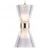 Подвесной светильник Newport 3611/S gold М0062772