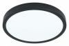 Потолочный светодиодный светильник Eglo Fueva 99267