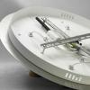 Потолочный светильник Lussole Vetere GRLSF-2307-07