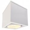 Накладной светильник Deko-Light Ceti 348045