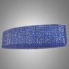 Подвесная люстра Liano E 1.5.80X30.101 N