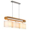 Подвесной светильник Nulvi GRLSF-2113-03