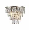 Настенный светильник 1061 1061-2WL