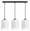 Настольная лампа Dio D'Arte Lucca E 4.1.5.600 CG