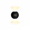 Интерьерная настольная лампа Play TJ002 CR