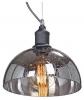Подвесной светильник Loft it Bolle 2029-S3