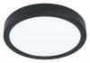 Потолочный светодиодный светильник Eglo Fueva 99234