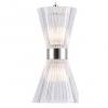 Подвесной светильник Newport 3611/S nickel М0062771