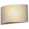Настенный светильник Lussole Vetere GRLSF-2301-01