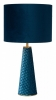 Настольная лампа Lucide Extravaganza Velvet 10501/81/37