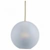 Подвесной светильник Bolle 2028-P1