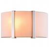 Настенный светильник Newport 31302/A