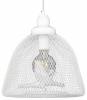 Подвесной светильник Favourite Gabbia 1753-1P