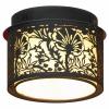 Потолочный светильник Vetere LSF-2377-04
