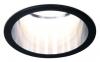 Встраиваемый светильник Ambrella light Techno Spot TN212