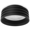 Точечный светильник TECHNO SPOT TN186