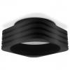 Точечный светильник TECHNO SPOT TN214