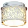 Потолочный светильник Vetere LSF-2307-04