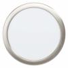 Встраиваемый светодиодный светильник Eglo Fueva 99155