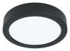 Потолочный светодиодный светильник Eglo Fueva 99233