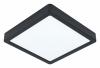 Потолочный светодиодный светильник Eglo Fueva 99256