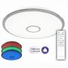 Потолочный светодиодный светильник Citilux Старлайт Смарт CL703A100G