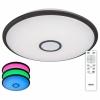 Потолочный светодиодный светильник Citilux СтарЛайт CL703105RGB