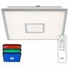Потолочный светодиодный светильник Citilux СтарЛайт CL703K80RGB