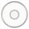 Потолочный светильник Старлайт CL703B10