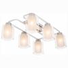 Потолочный светильник Киото CL133221