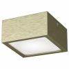 Точечный накладной светильник Lightstar Zolla 213921