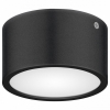 Уличный светодиодный светильник Lightstar Zolla 380173