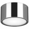 Потолочный светодиодный светильник Lightstar Zolla 211914
