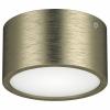 Потолочный светодиодный светильник Lightstar Zolla 211911