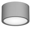 Потолочный светодиодный светильник Lightstar Zolla 380194