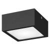 Потолочный светодиодный светильник Lightstar Zolla 380274