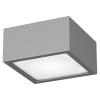 Потолочный светодиодный светильник Lightstar Zolla 380293