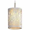 Подвесной светильник Lussole Vetere GRLSF-2306-01