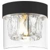 Накладной светильник Zumaline Gem C0389-01A-P7AC