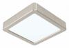 Потолочный светодиодный светильник Eglo Fueva 99252