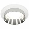 Точечный светильник Techno Spot XC6512022