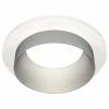 Точечный светильник Techno Spot XC6512023