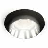 Точечный светильник Techno Spot XC6513022