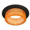 Точечный светильник Techno Spot XC6513044