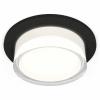 Точечный светильник Techno Spot XC6513063