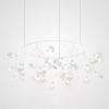 Точечный светильник Techno Spot XC6513065