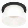 Точечный светильник Techno Spot XC6513069