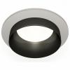 Точечный светильник Techno Spot XC6514021