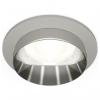 Точечный светильник Techno Spot XC6514022